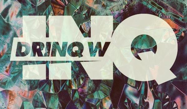 Going. | My Dub Is Jungle |INQbator - INQbator Klub