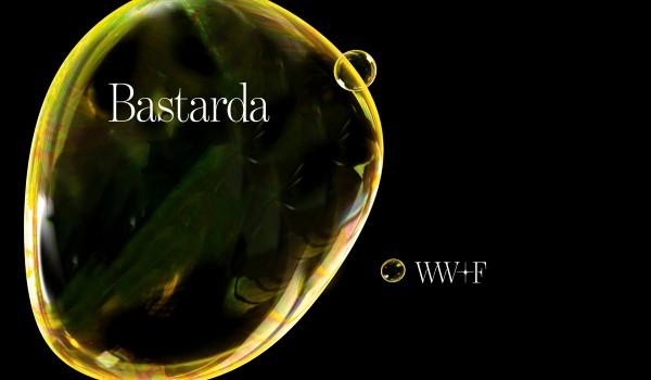 Going. | BASTARDA TRIO | Warsaw Winds+ Festival - Klub SPATiF