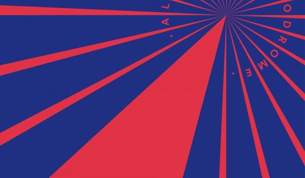 Going. | Alameda 5 // NRD KLUB - NRD Klub