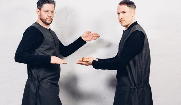 Going. | TAMA x Circle of Live: Âme / Sebastian Mullaert / Vril - Tama