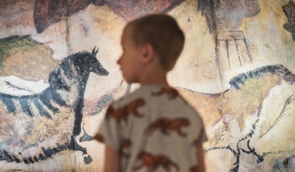 Going.   ZwierzoTropy // warsztaty dla dzieci w wieku 6-9 lat - Muzeum Śląskie