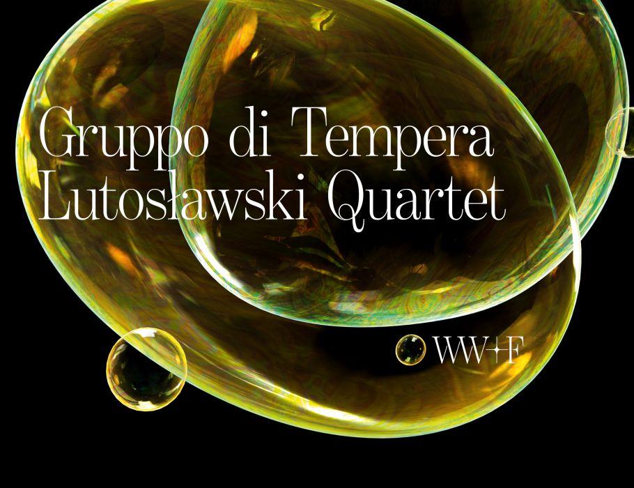 Warsaw Winds+ Festival | Koncert Inauguracyjny
