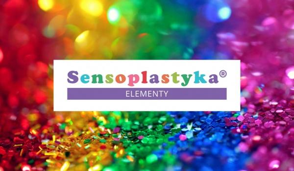 Going.   Sensoplastyka - Tapataj Klubokawiarnia dawniej Studio Nie Nudno