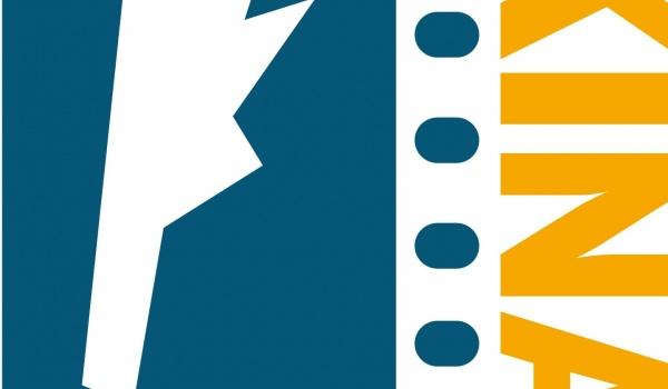 Going. | Pierwszy Przegląd Nowego Kina Argentyńskiego - Kino Muranów