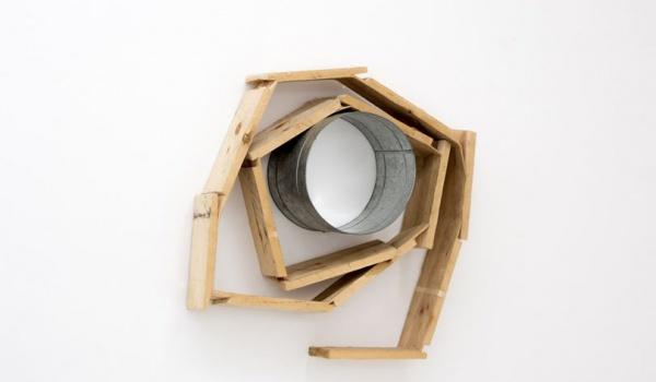 Going. | Janusz Bałdyga | Pokrewne - Miejskie Galerie UAP