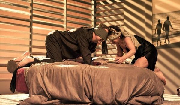 Going. | Seks Dla Opornych - Teatr Portowy Gdynia Sala Koncertowa Portu Morskiego