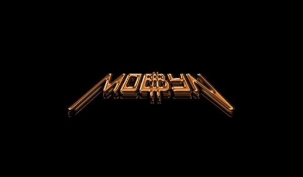 Going. | Urodziny GSP x Mobbyn - Rockoco Club