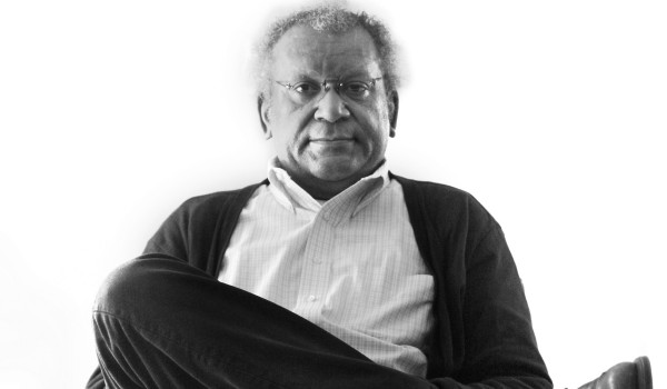 Going. | 3 Nights with Anthony Braxton's Standard Quartet (Dzień 2) - Pardon, To Tu