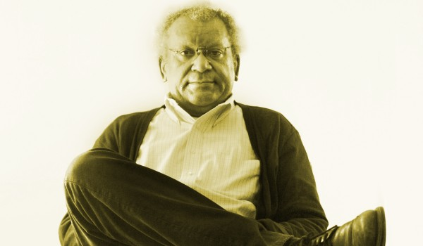 3 Nights with Anthony Braxton's Standard Quartet (Dzień 3) SOLD OUT.