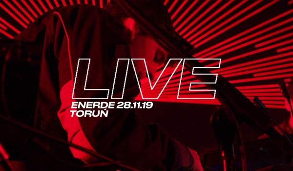 Going. | KAMP! w NRD KLUB / Live Tour - NRD Klub