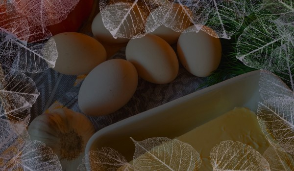 Going. | Zimowa kuchnia ketogeniczna dla Zapracowanych - Burda Food Center