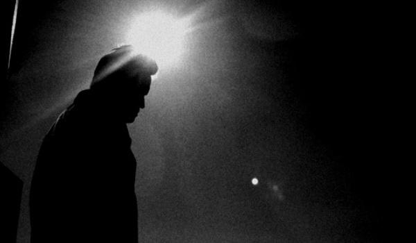 Going. | Sun Kil Moon Official Event - Klub Kwadrat