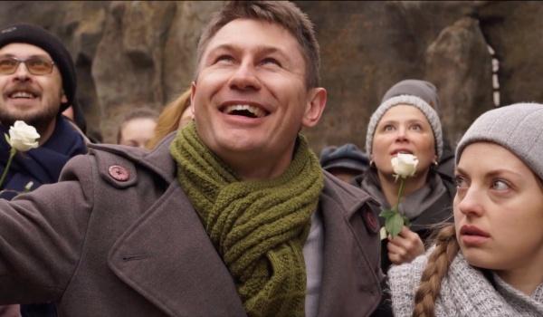 randki kultury ukraińskiej malayalee serwisy randkowe