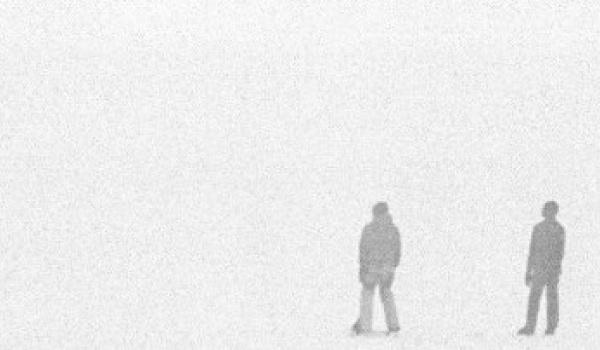 Going. | Shadows w/ Polar Inertia LIVE - Jasna 1