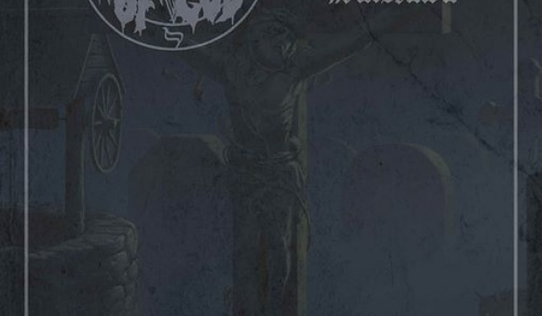 Going. | Denial Of God | Warszawa - Voodoo Club
