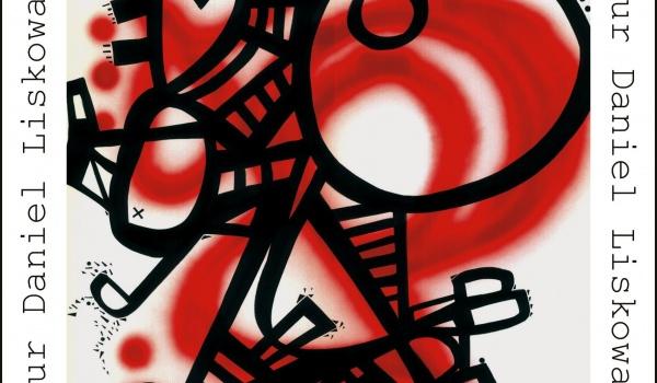 Going. | Artur Daniel Liskowacki / Brzuch Niny Conti - 13 muz