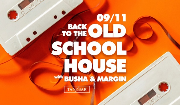 Going. | Old school house - City Hall
