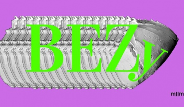 Going. | BEZy na Rewirach. dj: ZiSA - Rewiry