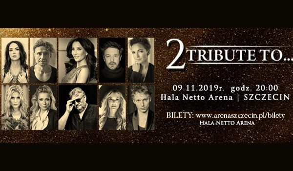 Going. | 2. Tribute to - Azoty Arena
