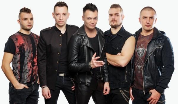 Going. | Nocny Kochanek | Trasa W Ciemność cz.2 | Katowice - MegaClub @ MCK