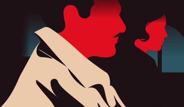 Going.   Mistrzowie Kina Hiszpańskiego II Buñuel Berlanga Bardem Neville - Iluzjon Filmoteki Narodowej