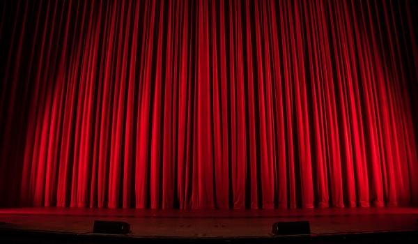 Going. | 23. Międzynarodowe Spotkania Teatrów Tańca - Centrum Kultury w Lublinie