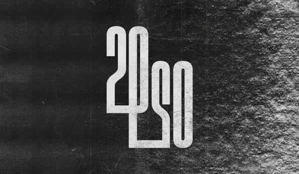 Going. | P23 2020 NYE: Kas:st (FR), Blazej Malinowski, Chino - P23