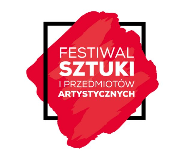 Going. | Festiwal Sztuki i Przedmiotów Artystycznych