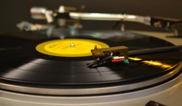 Going. | We Dem Boyz: KMN & DJ RED - City Hall