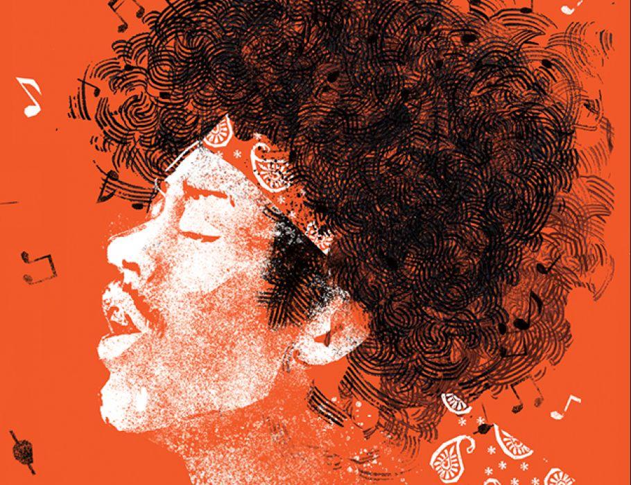 Jimi Hendrix symfonicznie