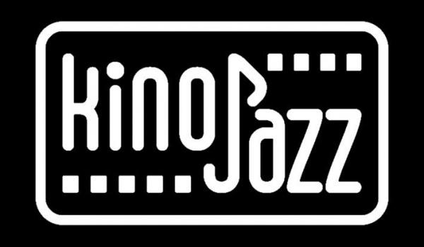 Going. | Kino Jazz przegląd filmów - Kino KADR