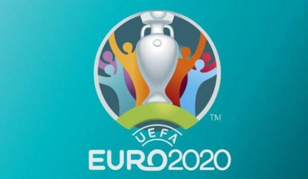 Going. | Mecze Reprezentacji Polski EURO 2020 - Zet Pe Te