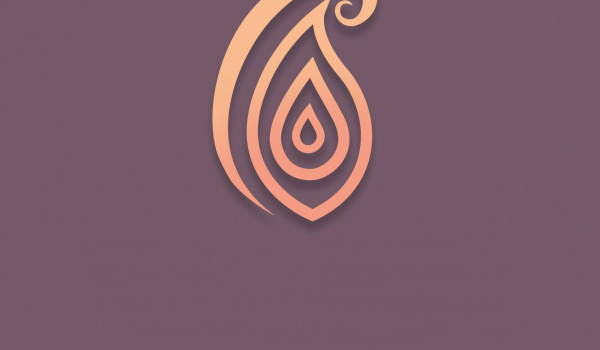 Going.   Subtelna moc serca - warsztat tantry dla kobiet - Osho-Vast Centrum