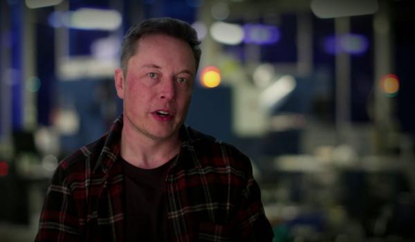 Going. | Science Non-Fiction: Czy ufasz temu komputerowi? - Nowe Kino Pałacowe