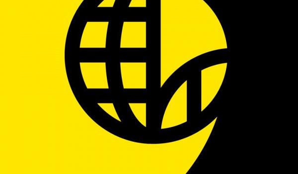 Going. | Rave Order: Tim Tama - Transformator