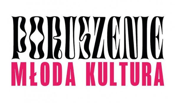 Going. | Młoda Kultura w Poruszeniu - wystawa i koncerty - Poruszenie