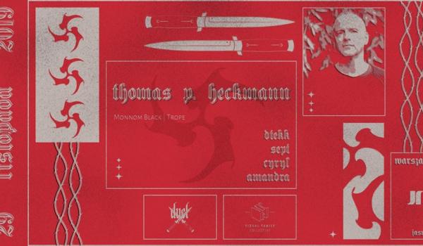 Going. | DUEL /w Thomas P. Heckmann aka DRAX (Monnom Black) - Jasna 1