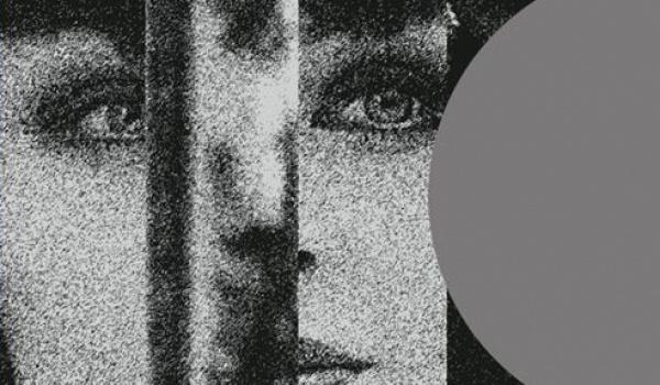 Going. | Koncert muzyki filmowej | Polskie seriale - Konsulat Kultury