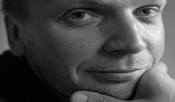 Going. | 18. koncert specjalny pamięci Grzegorza Ciechowskiego - Od Nowa