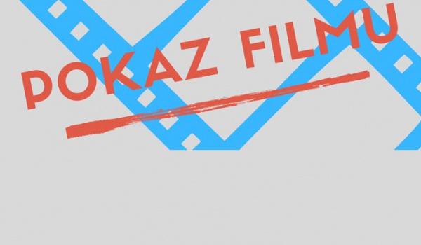 Going. | Nikt nie jest nielegalny - pokaz filmów i dyskusja - Český film