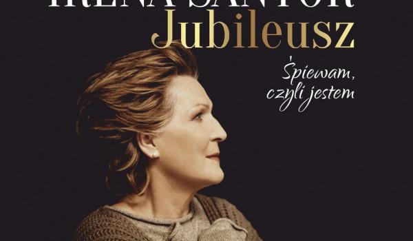 Going. | Irena Santor - jubileusz. Śpiewam, czyli jestem | Toruń - Sala CKK Jordanki