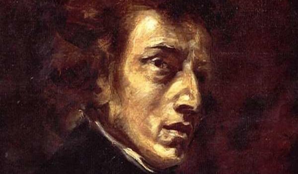 Going. | W saloniku Chopina - Galeria im. Sleńdzińskich w Białymstoku