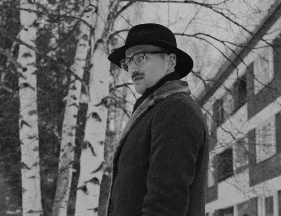 WYSOKI SĄDZIE, thriller, dramat, komedia, reż. Andres Puustusmaa, Rosja/Estonia, 2019, 95 min | Sputnik