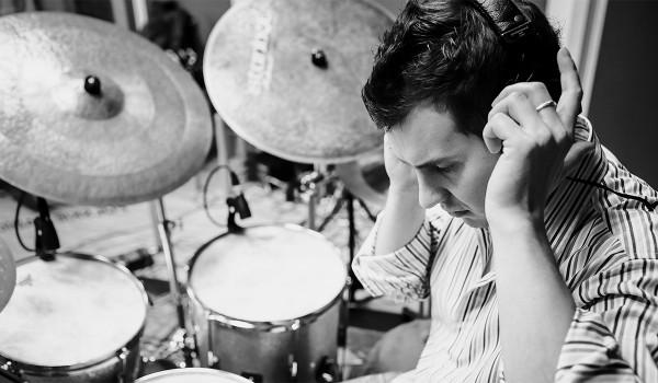 "Going. | Marek Jakubowski Quartet ""Colors"" - 12on14 Jazz Club"