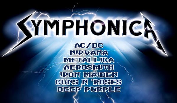 Going. | Symphonica | Katowice - MCK