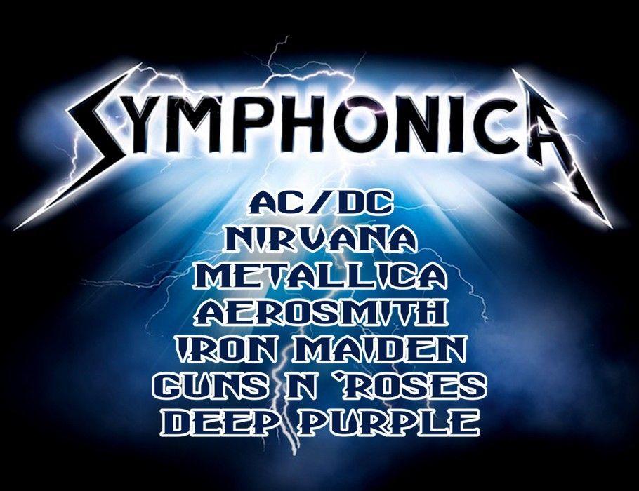 Symphonica | Katowice