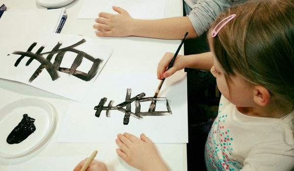 Going. | Język japoński dla dzieci 6-12 lat - Danimatoring