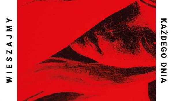 Going. | Patrycja Podkościelny | Wieszajmy artystów każdego dnia - Kolonia Artystów