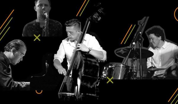 Going.   Kolosii/ Winther/ Nienadowski/ Lørup - Brando's music