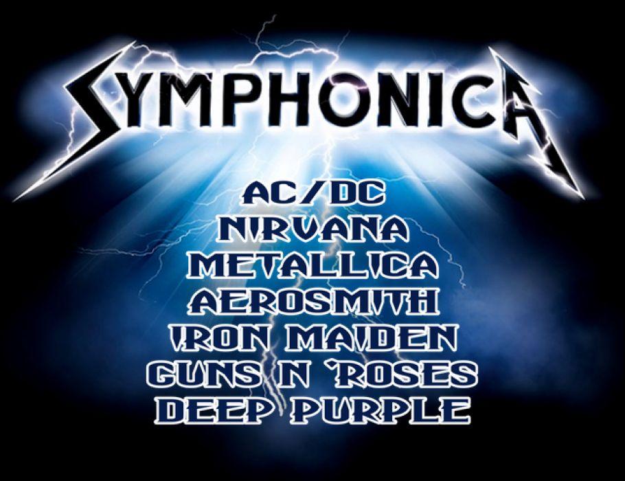 Symphonica | Gdańsk